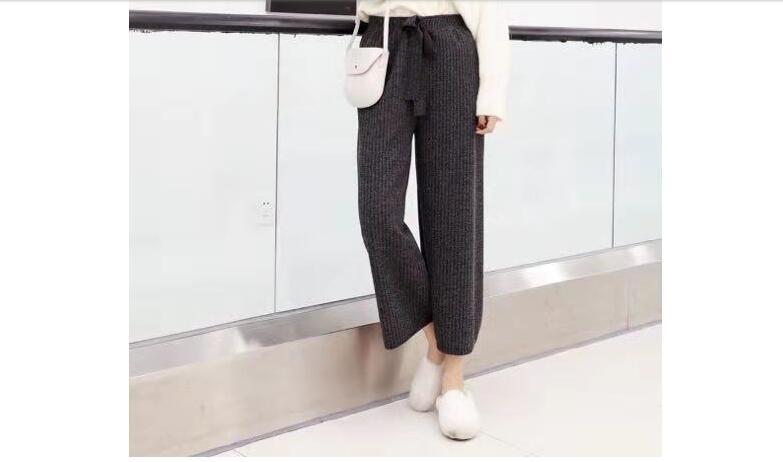 嗨团针织阔腿裤60.jpg