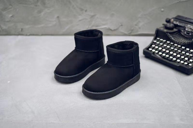 嗨团儿童雪地靴62.jpg