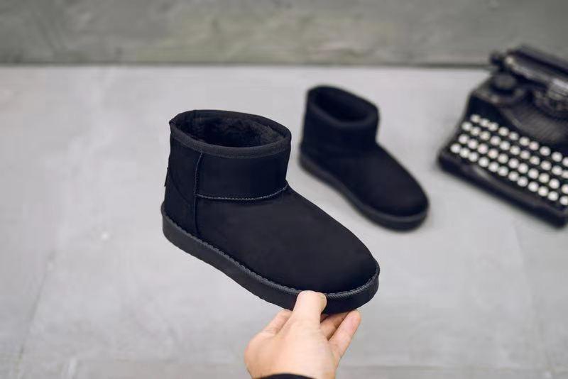嗨团儿童雪地靴61.jpg