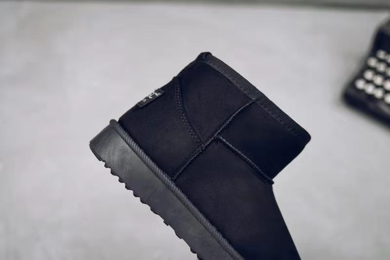 嗨团儿童雪地靴64.jpg