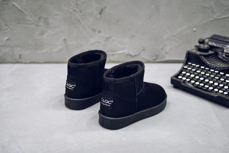 嗨团儿童雪地靴63.jpg