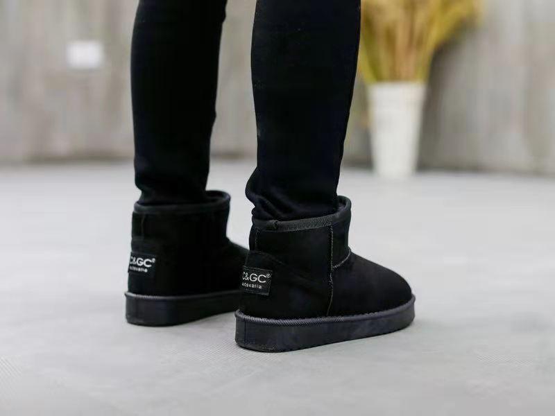 嗨团儿童雪地靴72.jpg