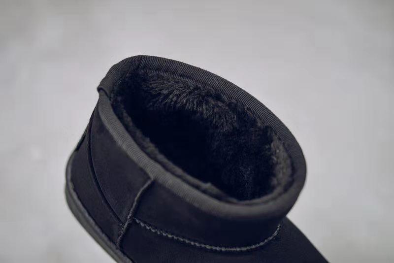 嗨团儿童雪地靴69.jpg