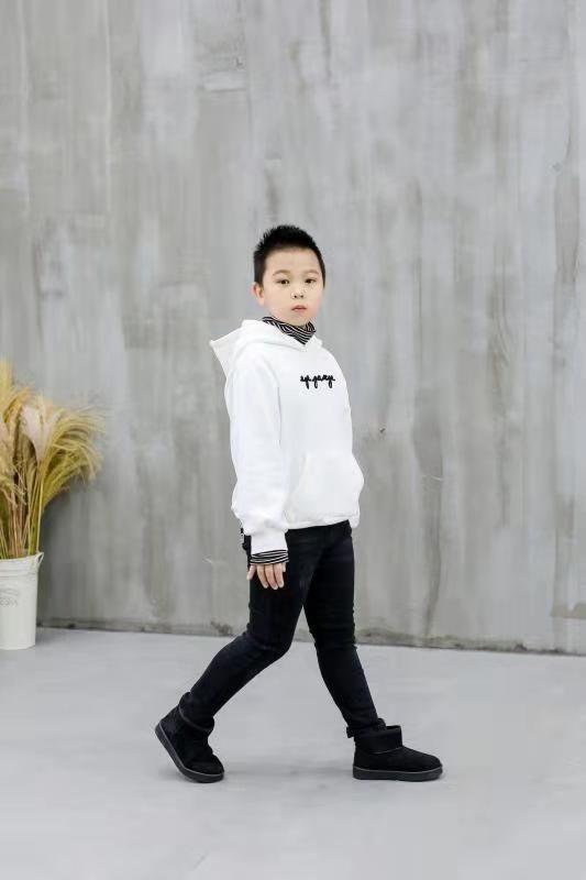 嗨团儿童雪地靴65.jpg