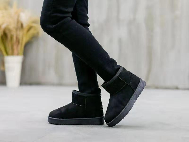 嗨团儿童雪地靴73.jpg