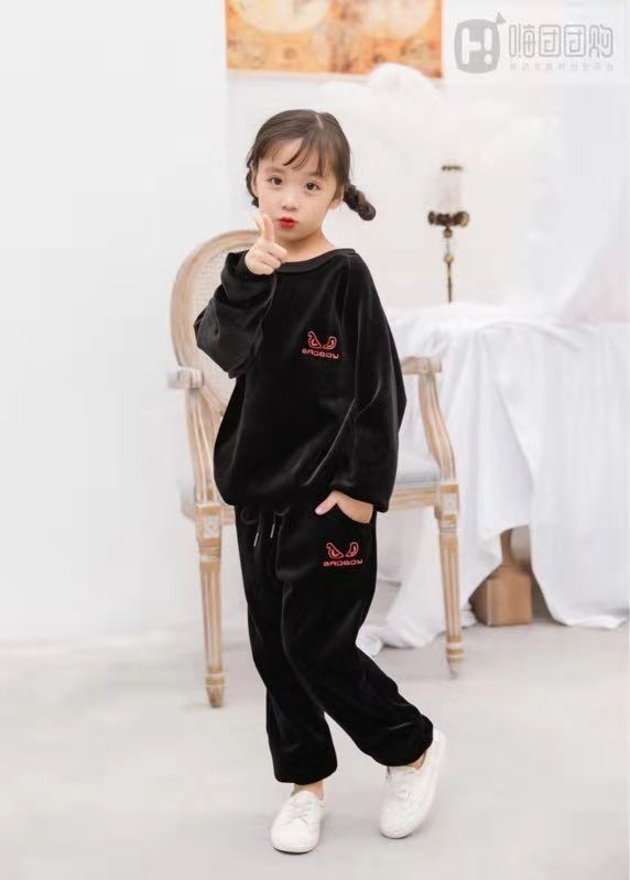 嗨团BadBoy阳光绒儿童套装28.jpg