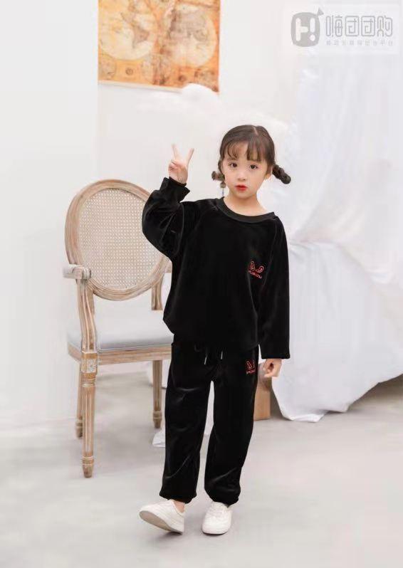 嗨团BadBoy阳光绒儿童套装30-2.jpg