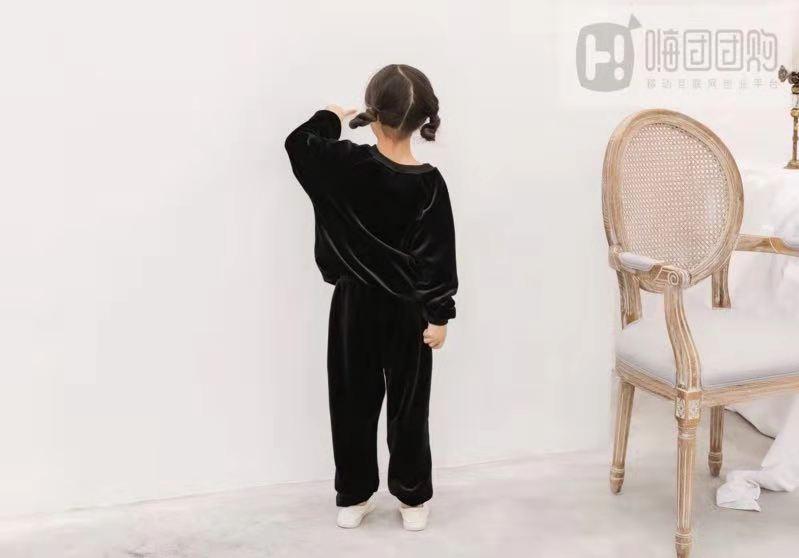 嗨团BadBoy阳光绒儿童套装30-1.jpg