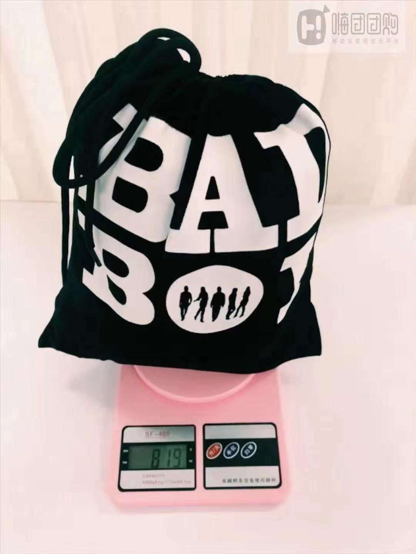 嗨团BadBoy阳光绒儿童套装27.jpg