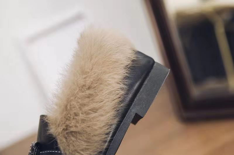 嗨团加绒毛毛鞋47.jpg