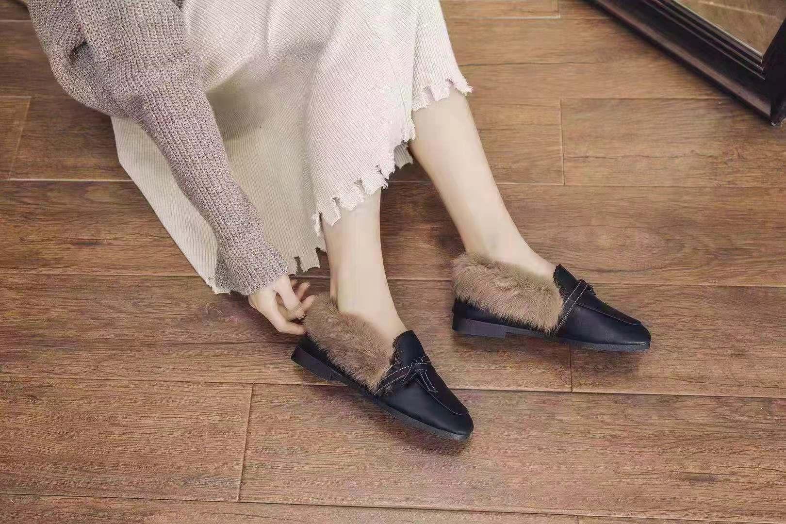 嗨团加绒毛毛鞋45.jpg