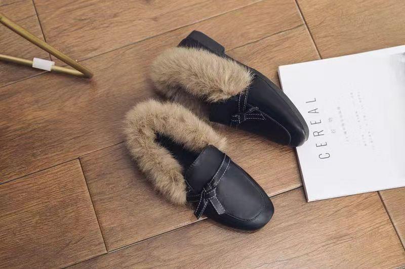 嗨团加绒毛毛鞋42.jpg