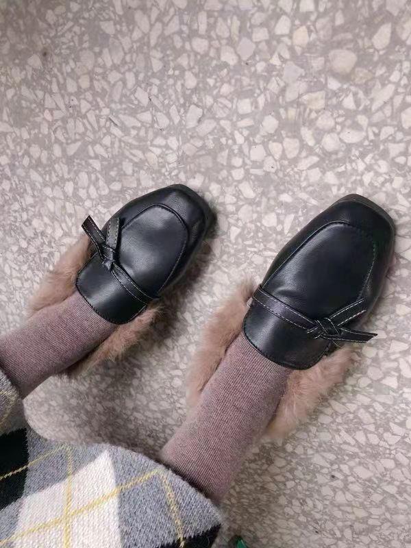嗨团加绒毛毛鞋44.jpg