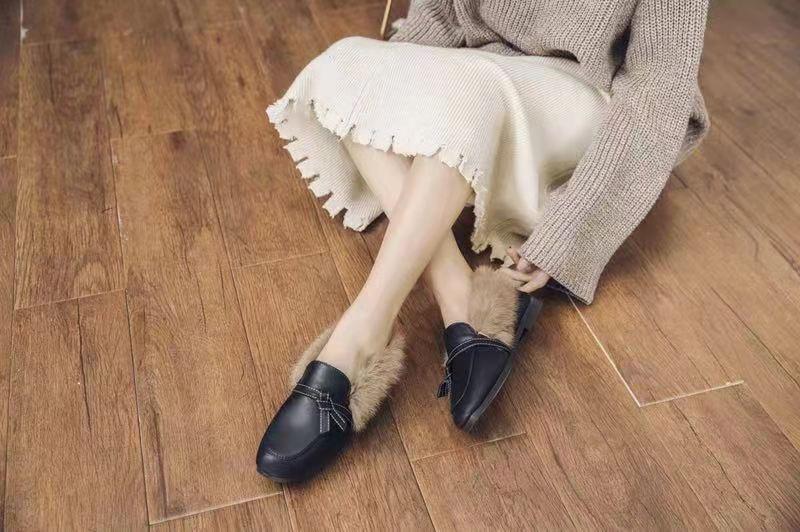 嗨团加绒毛毛鞋43.jpg