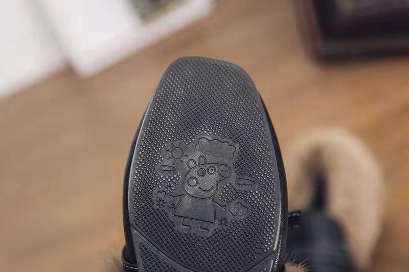 嗨团加绒毛毛鞋48.jpg