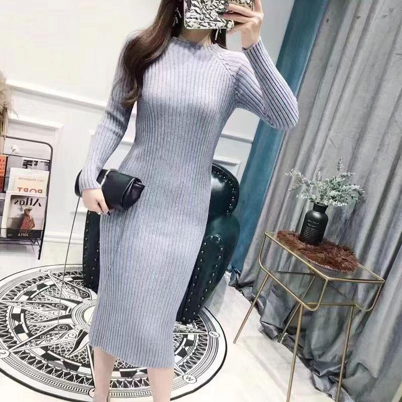 嗨团五色针织长裙62.jpg