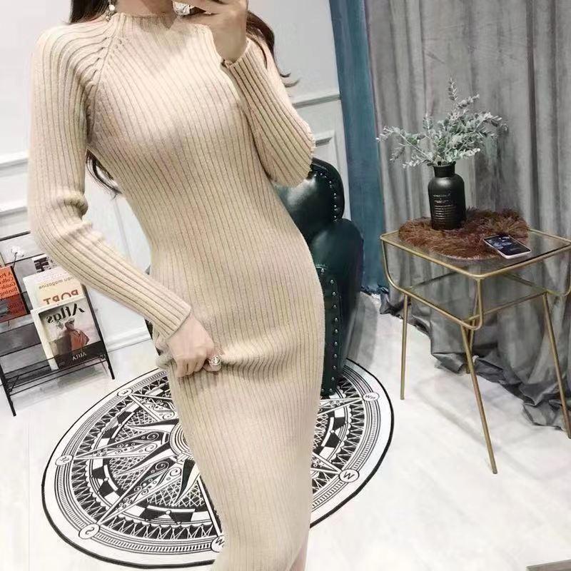 嗨团五色针织长裙69.jpg