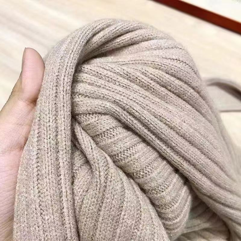 嗨团五色针织长裙67.jpg