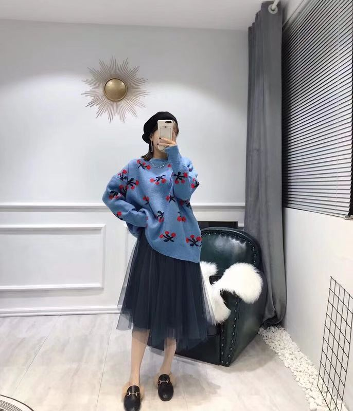 嗨团双面穿纱裙41.jpg