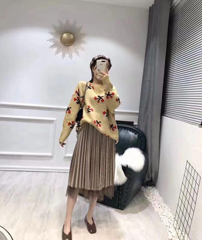嗨团双面穿纱裙42.jpg