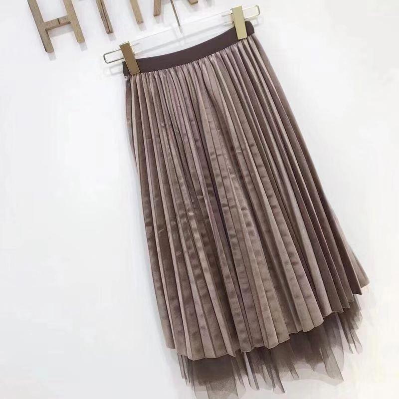 嗨团双面穿纱裙50.jpg