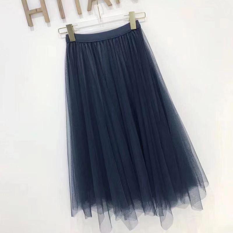 嗨团双面穿纱裙50-1.jpg