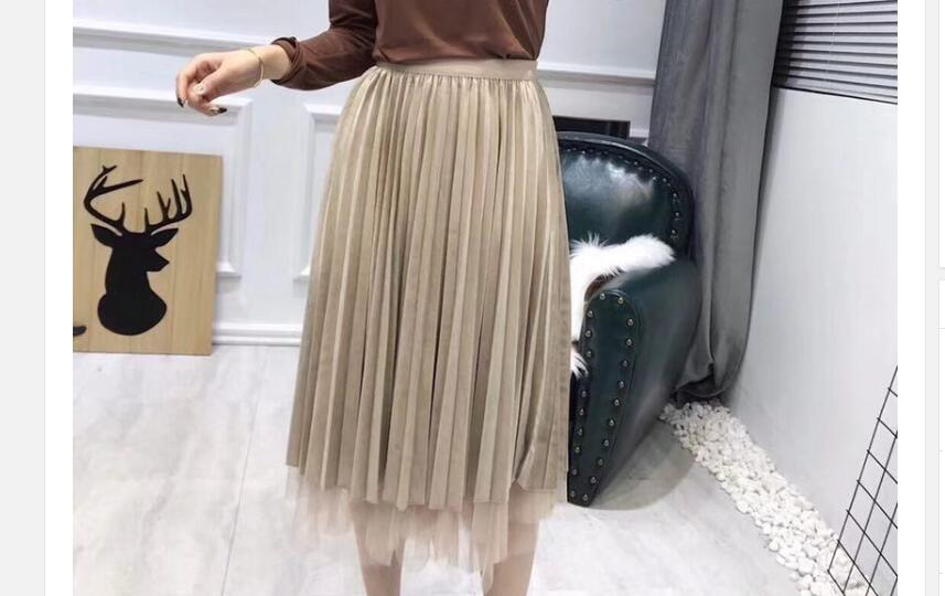 嗨团双面穿纱裙50-4.jpg