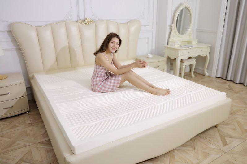 嗨团乳胶床垫13.jpg