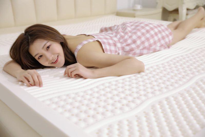 嗨团乳胶床垫14.jpg