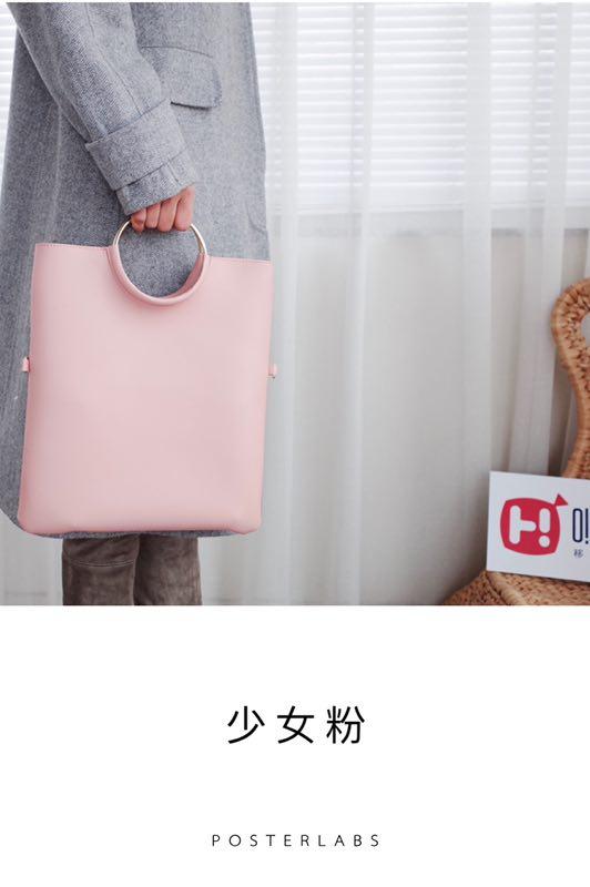 韩版百变包包28.jpg