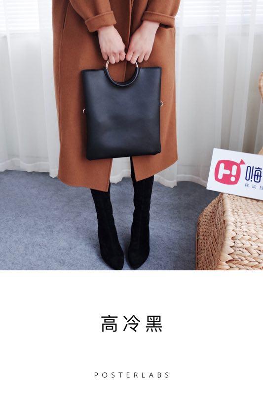 韩版百变包包31.jpg