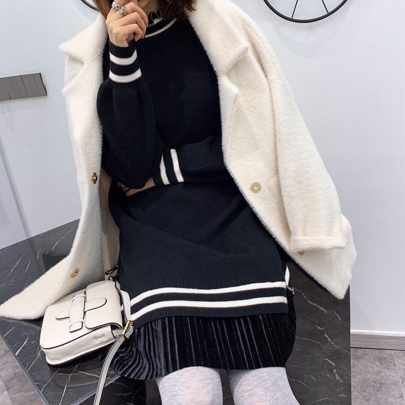 嗨团百褶拼接连衣裙47.jpg