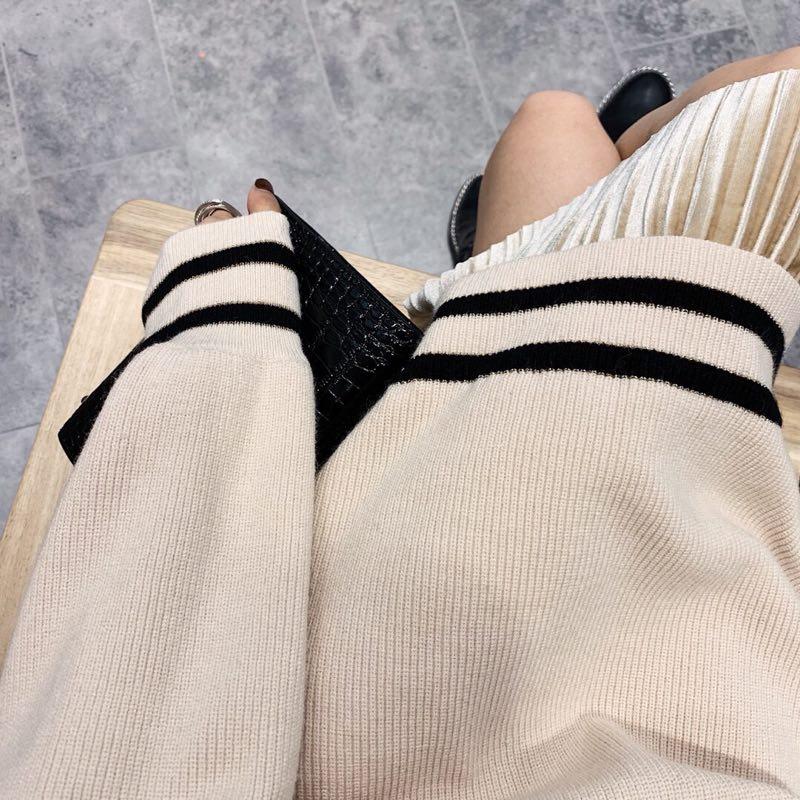 嗨团百褶拼接连衣裙45.jpg