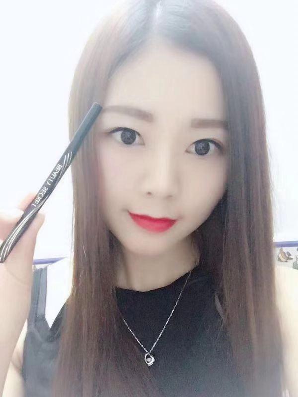 嗨团美颜秘笈眼线笔35.jpg
