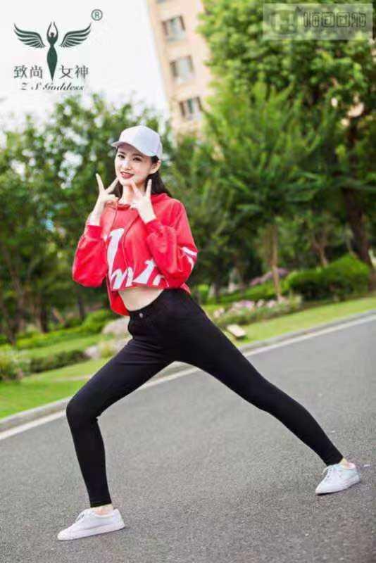 嗨团致尚女神乳木果润肤裤50-5.jpg