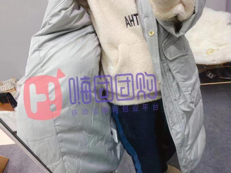嗨团纯色长款羽绒服55.jpg