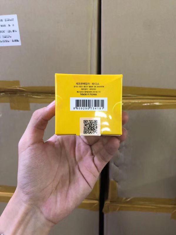 嗨团cheese芝士奶酪护手霜35.jpg