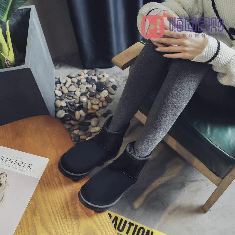 嗨团雪地靴16.jpg