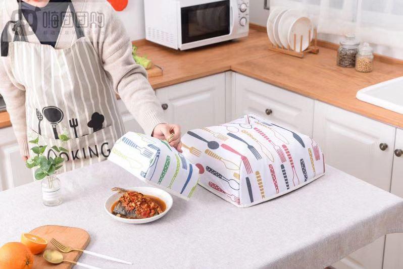 嗨团折叠保温菜罩17.jpg