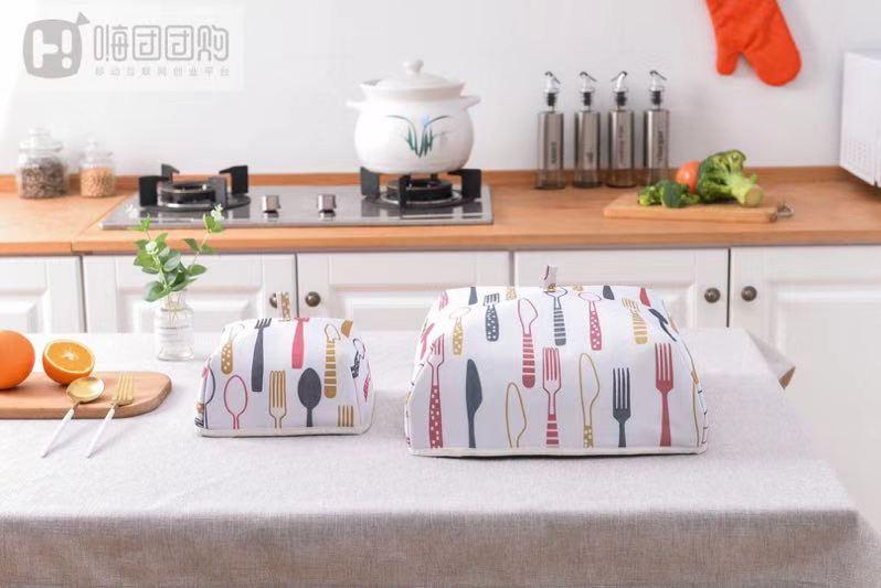 嗨团折叠保温菜罩16.jpg