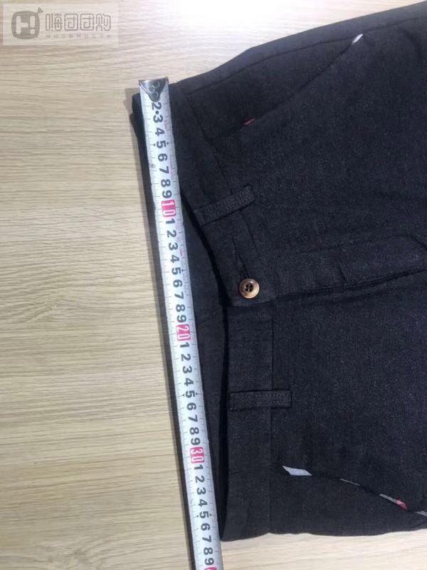 嗨团欢乐车休闲裤1.jpg