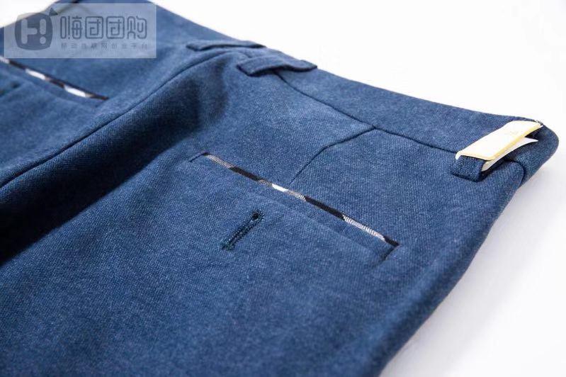 嗨团欢乐车休闲裤17.jpg