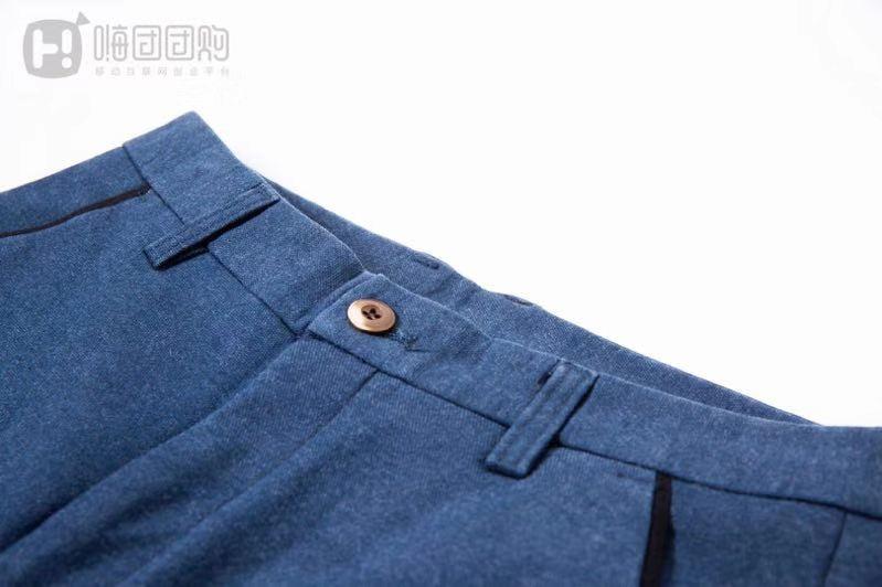 嗨团欢乐车休闲裤18.jpg