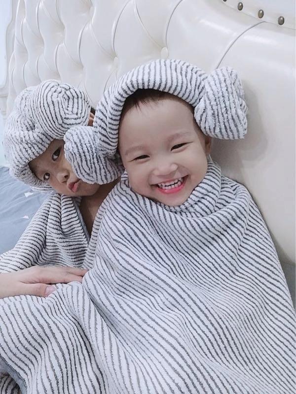 嗨团定制浴巾毛巾套装13.jpg