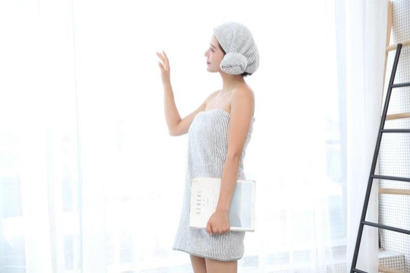 嗨团定制浴巾毛巾套装12.jpg