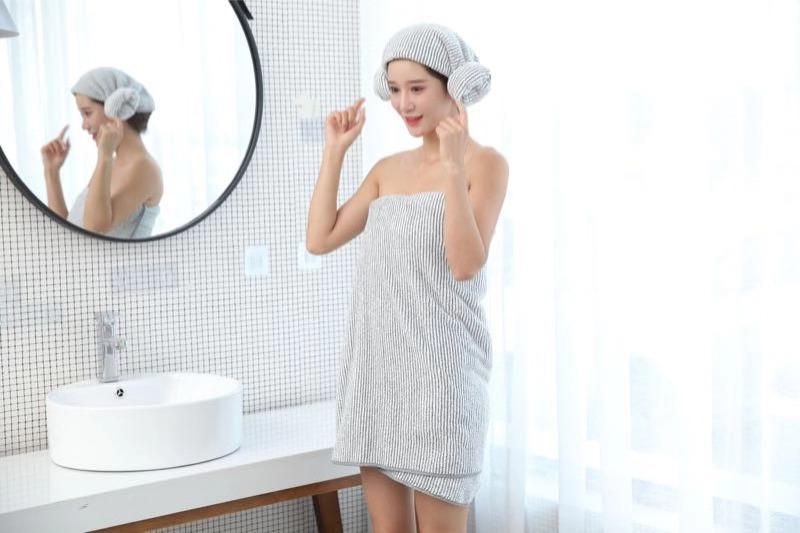 嗨团定制浴巾毛巾套装11.jpg