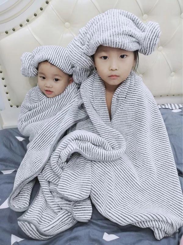 嗨团定制浴巾毛巾套装14.jpg