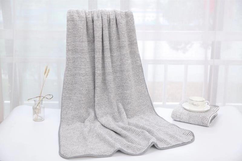 嗨团定制浴巾毛巾套装16.jpg