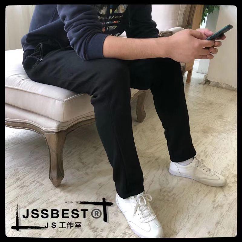 嗨团JS男神裤11.jpg
