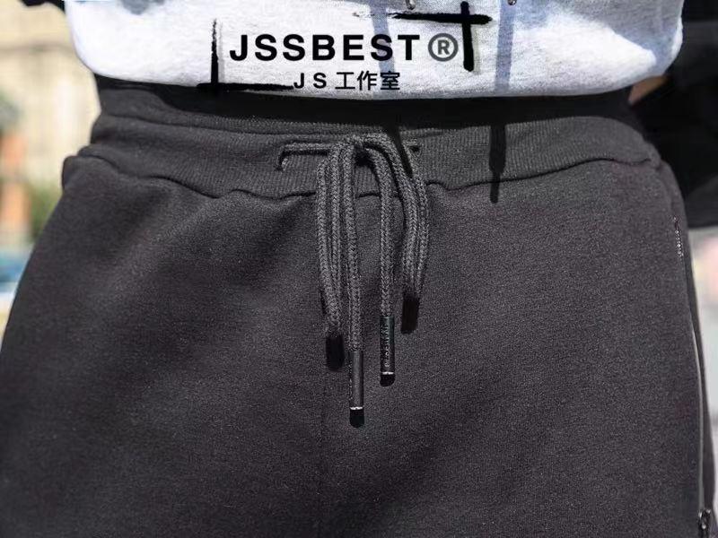嗨团JS男神裤7.jpg